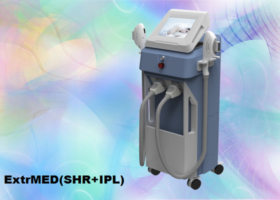 Alexandrite Laser Machine Hair Removal Permanen, Painless Alexandrite Laser