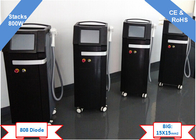 808nm dioda Laser Hair Removal mesin